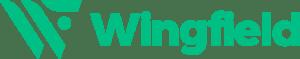 wingfield_logo
