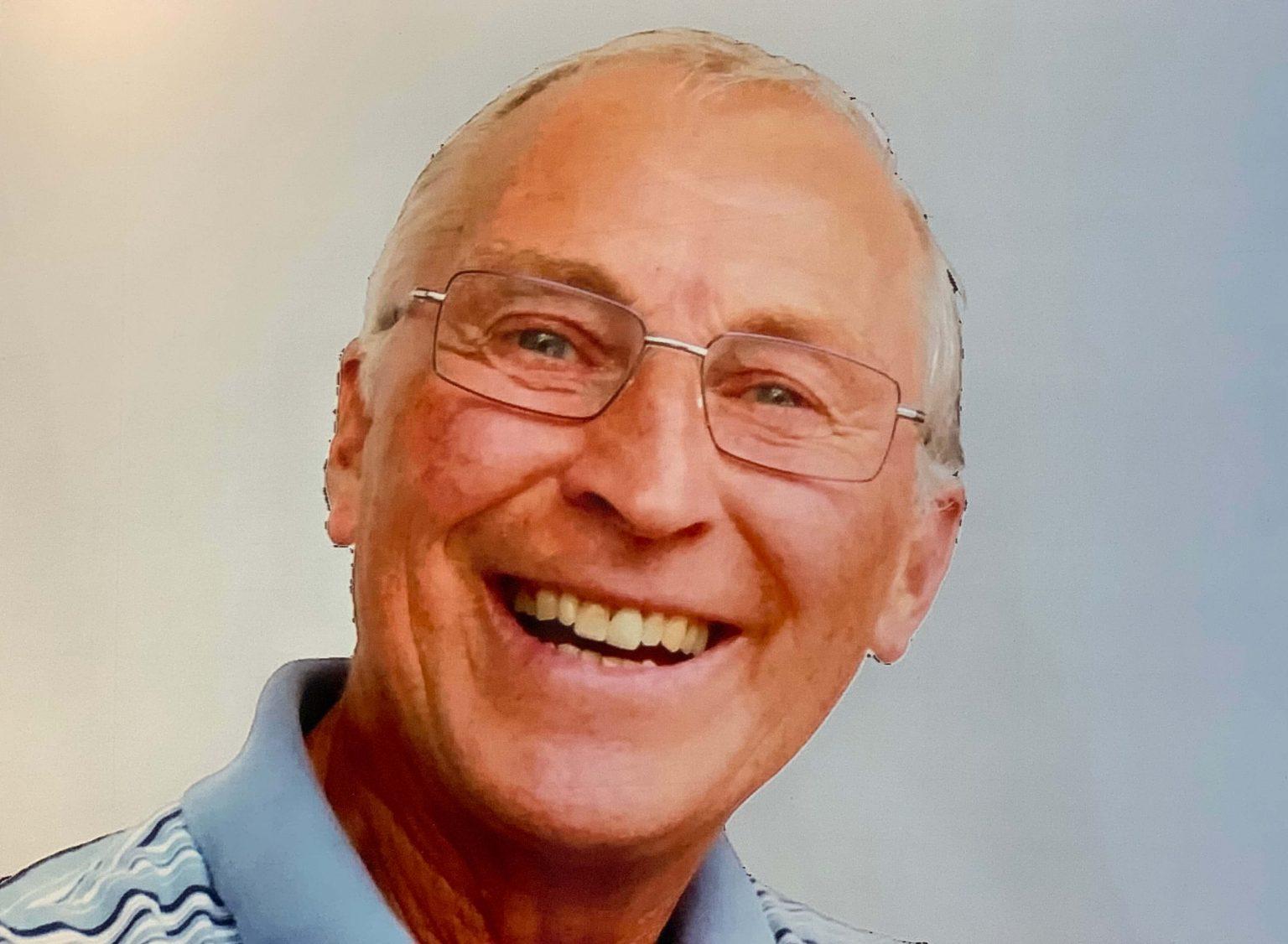 Werner Schramm